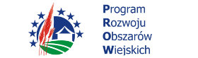 Program rozwoju obszarów wiejskich