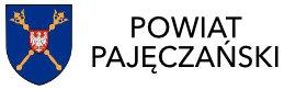 Powiat Pajęczno