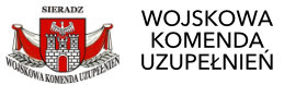 Wojskowa Komenda Uzupełnień